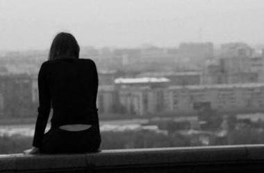 Всемирная организация здравоохранения зафиксировала на Украине высокий уровень самоубийств