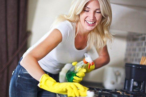 Несколько ценных советов по ведению домашнего хозяйства
