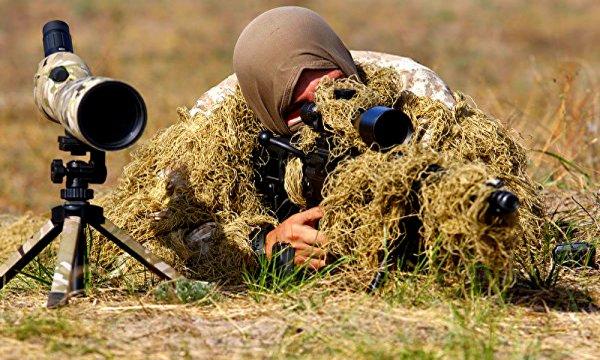 Делят «шкуру неубитого медведя»! – Ополченцам Донбасса поступило интересное предложение от ВСУ