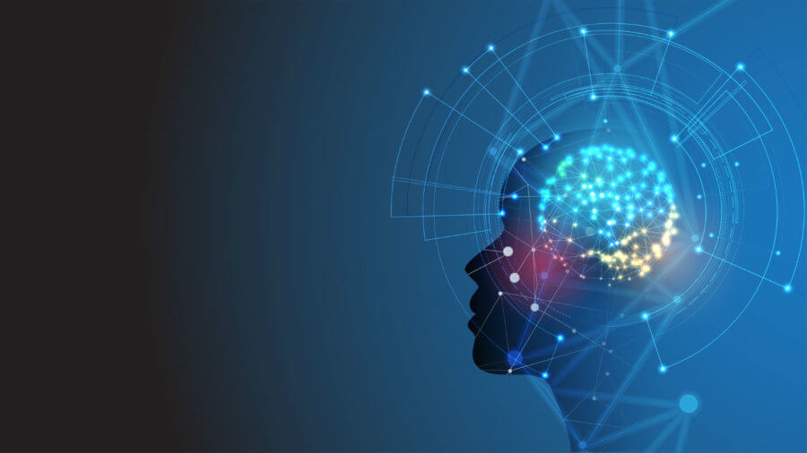 Why We Need to Fine-Tune Our Definition of Artificial Intelligence