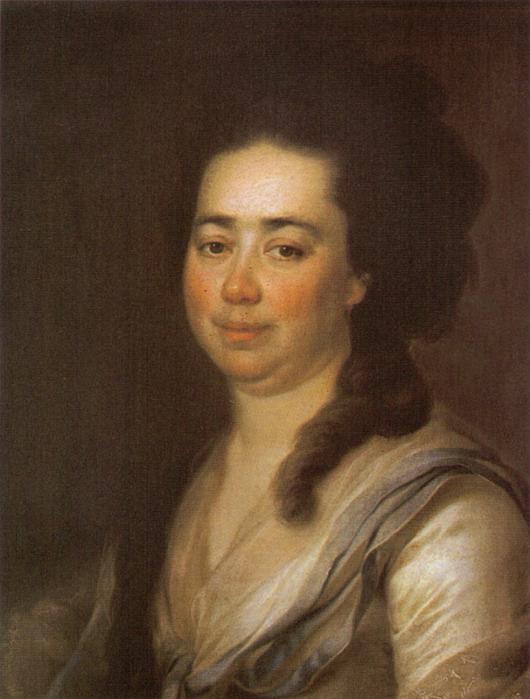 Портрет-Бакуниной.-1782 (530x700, 437Kb)