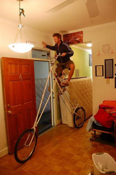 imaginative and inventive bicycle modifications 640 15 Черт побери, зачем они это сделали? (39 фото)