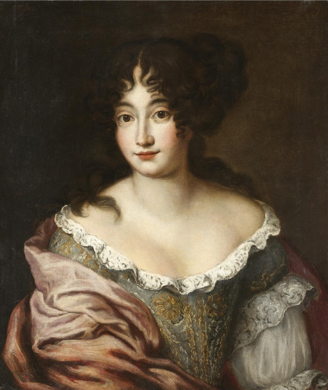 Якоб Фердинанд Фут (Jacob Ferdinand Voet), 1639-1689/1700