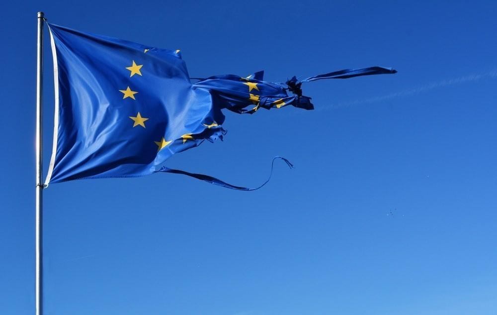 Кого кормят баснями европейцы, заявляя о «парализованной» российской разведке