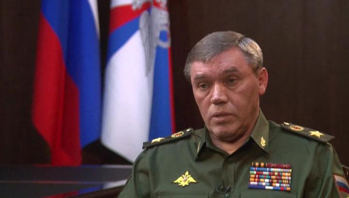 Российская армия получает оружие на новых физических принципах.