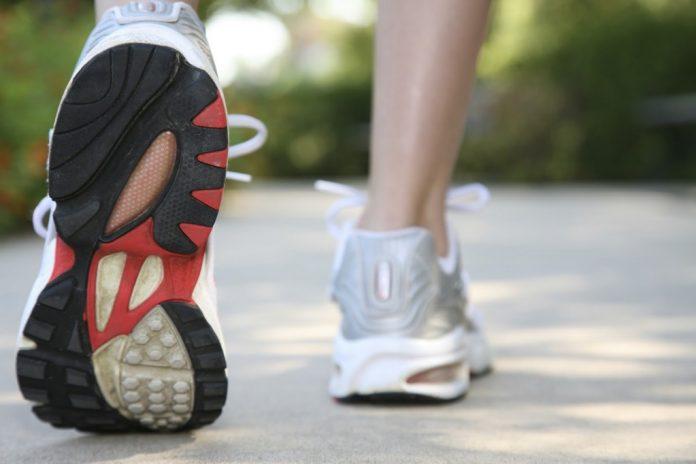 Преимущества для здоровья от ежедневной 15-минутной ходьбы, которые вы должны знать