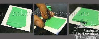 Мастер-класс: перевод ч/б изображений на пластику