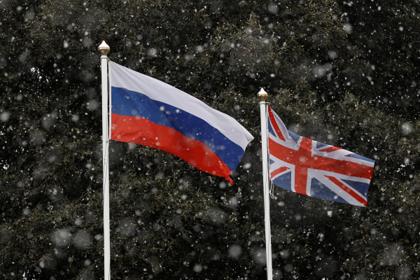 Зажиточные россияне оказались под угрозой из-за Скрипалей