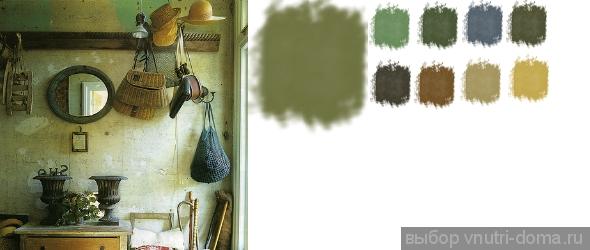 green-green (590x250, 97Kb)