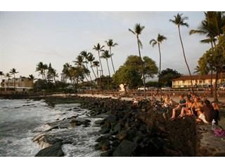 Россия и США были близки к войне из-за Гавайских островов