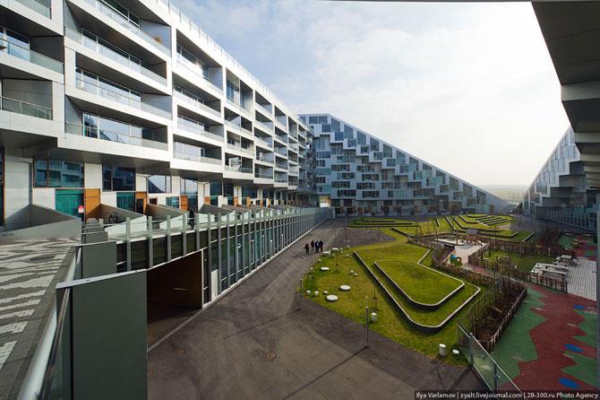Путешествие в Копенгаген (часть 2)
