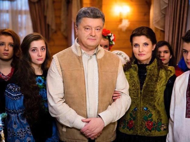 Украинские СМИ сообщили подс…
