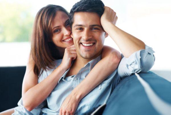 СЕМЬЯ, ОТНОШЕНИЯ. Три простых секрета счастливых отношений