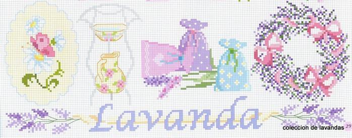 lavanda (260) (700x274, 75Kb)