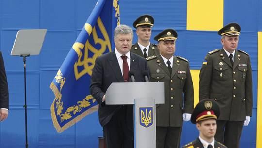 День независимости от жизни. Анатолий Вассерман