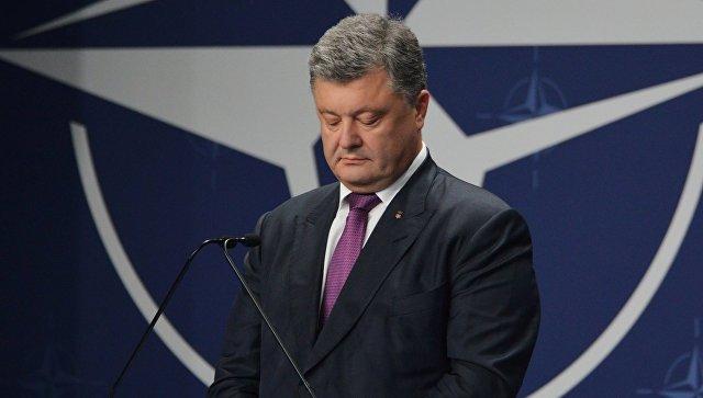«Оппблок»: пока не закончится война на Донбассе, Украина не вступит в НАТО