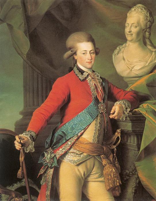 Портрет-А.Д.Ланского.-1782 (542x700, 442Kb)