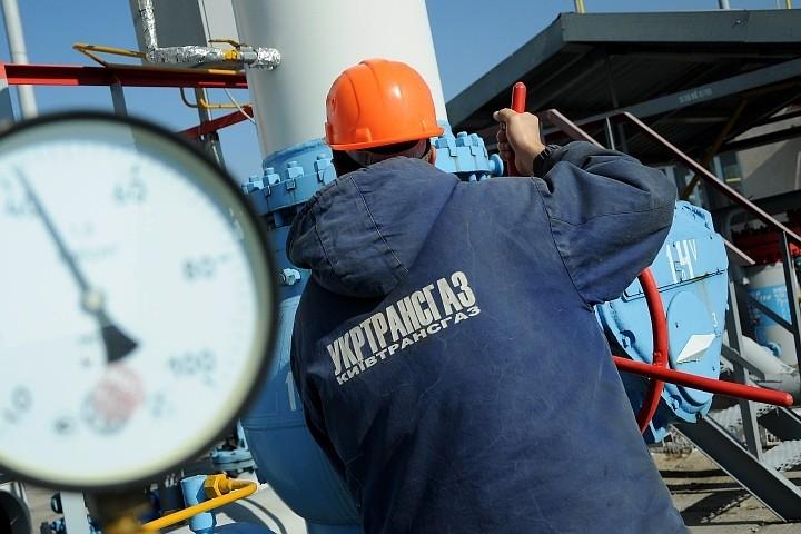 Почему «Нафтогаз» предложил «Газпрому» мировую, объяснил юрист