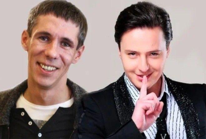 Пять российских звёзд, которые пустили жизнь и карьеру под откос