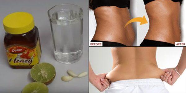 Он уничтожает холестерин и сжигает жир: этот напиток сильнее, чем лечение, рекомендованное даже врачами