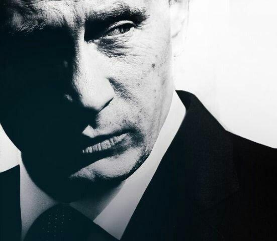 Куда В.В.Путин приведет Россию?