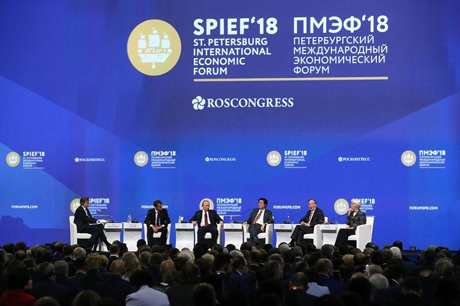 Запад раскололся? От России требуют ответственности за «Боинг» MH17. Но не все