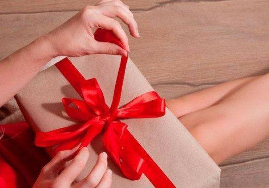 7 опасных вещей, которые лучше никогда не принимать в подарок