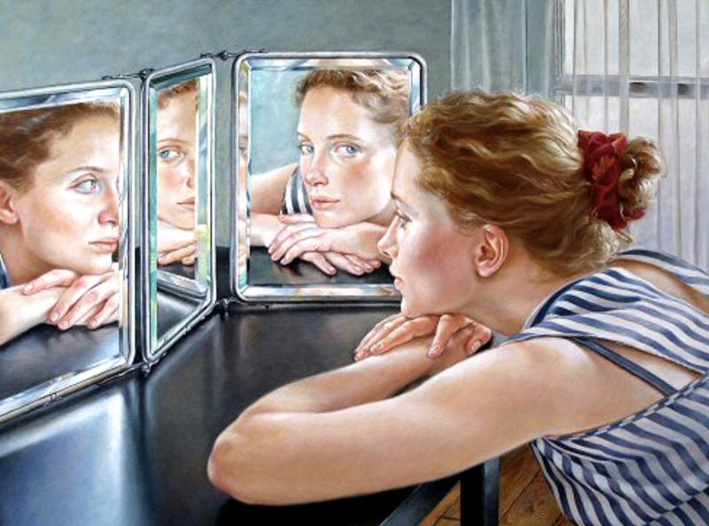 Как сломить внутреннего критика и построить жизнь своей мечты