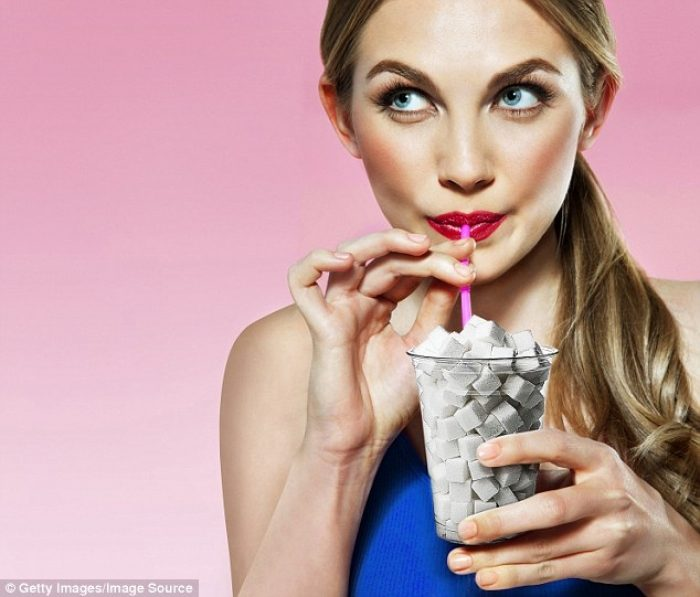 7 признаков того, что у вас нарушен баланс сахара в крови