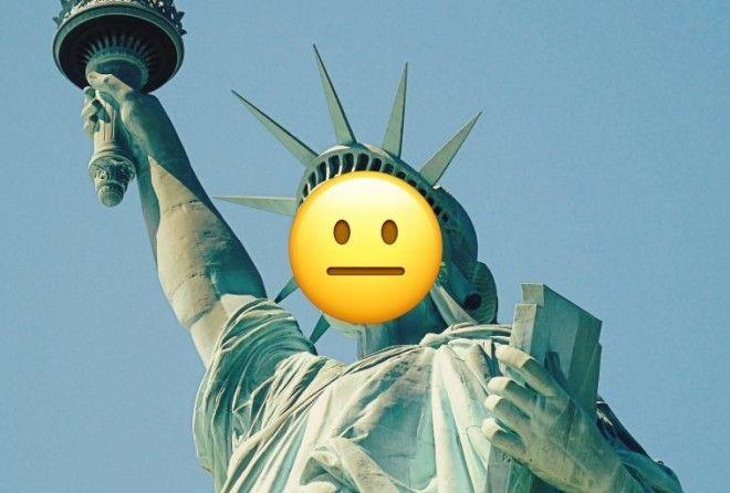 10 ПРИЧИН НЕ ПЕРЕЕЗЖАТЬ В США