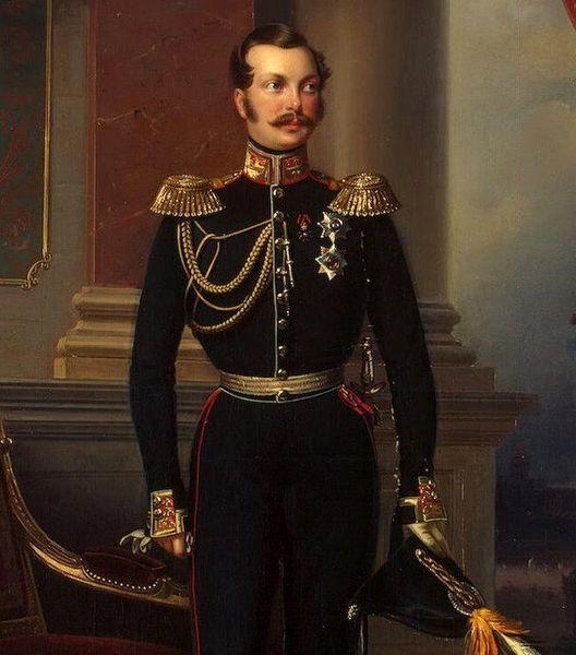 Простить декабристов: как Александр II объявил амнистию главным бунтовщикам XIX века