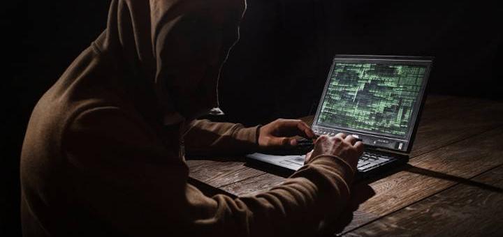 В США «русских хакеров» заподозрили в провоцировании катарского скандала