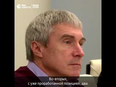 """""""Будете работать в режиме драфтинга"""": Рогозин устроил разнос подчиненным после аварии """"Союза"""""""
