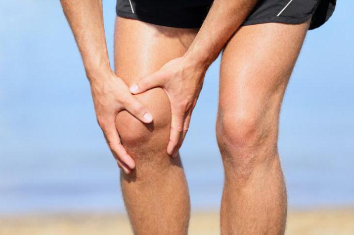 К чему чешется правая коленка