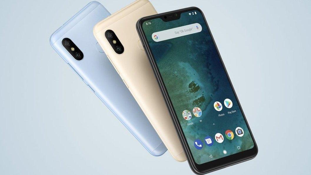 Раскрыты подробности нового суперсмартфона Xiaomi с четырьмя камерами