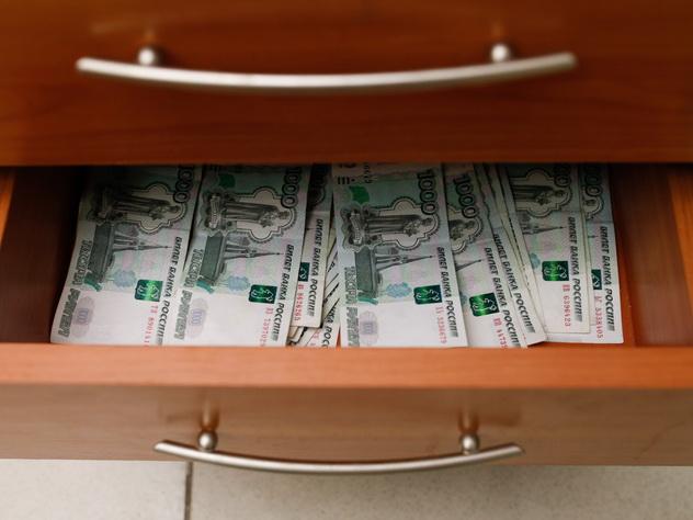 Кто будет «отмывать» деньги в российских офшорах?