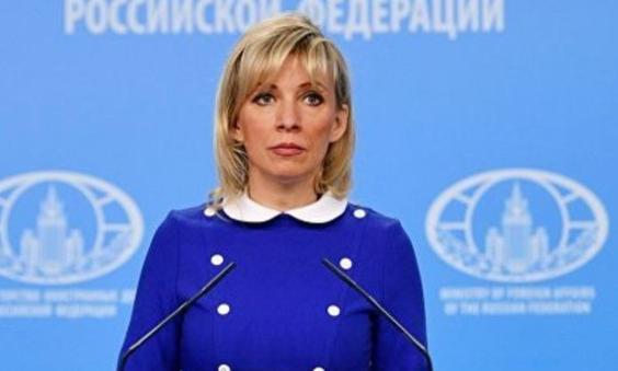 МИД России: военные специалисты будут в Венесуэле сколько потребуется
