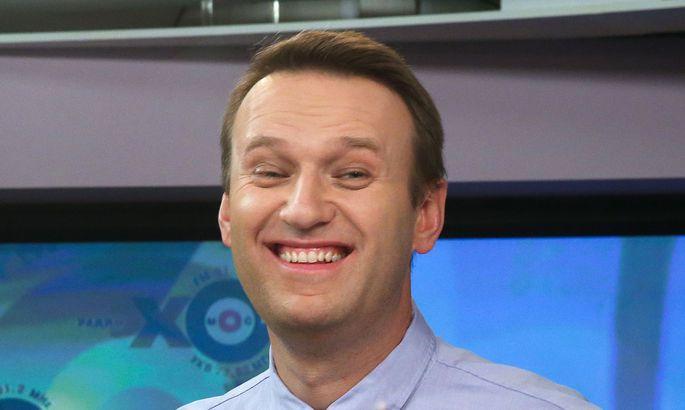 За какое быдло пенсионеров держат адепты Навального