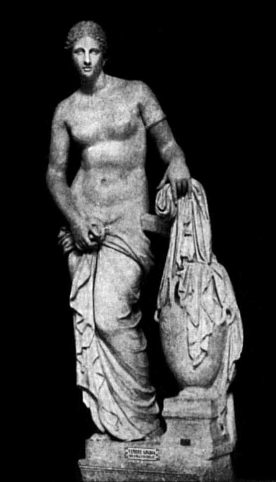 http://upload.wikimedia.org/wikipedia/commons/e/ee/Knidiska_Afrodite,_Nordisk_familjebok.png?uselang=ru