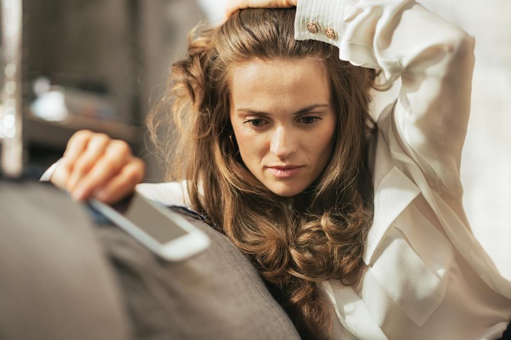 """Что делать, если ребенок не выходит на связь: важные советы от отряда """"Лиза Алерт"""""""