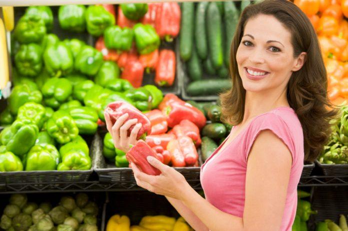 Эффективная шотландская диета для похудения иулучшения общего состояние организма