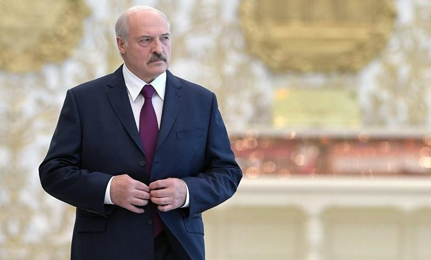Лукашенко посетит финальный матч ЧМ 2018