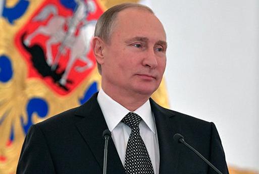 Россия перед новым крымским референдумом