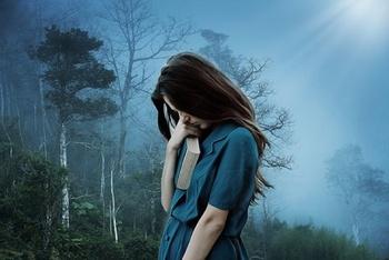 Ученые: планирование дня может привести к депрессии