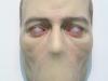 thumbs faceless 2 8 скульпторов, создающих самые невероятные гиперреалистичные скульптуры