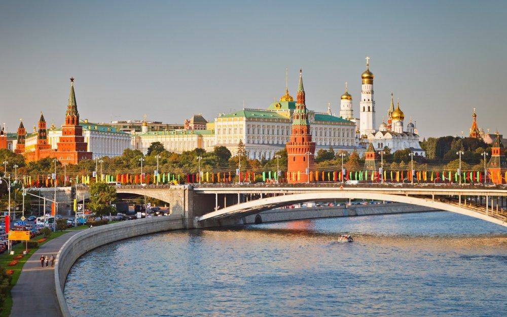 «Я даже не подозревал, что меня ждет»: украинец рассказал о своем переезде в Россию