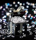 Целительные и духовные свойства бриллианта.2