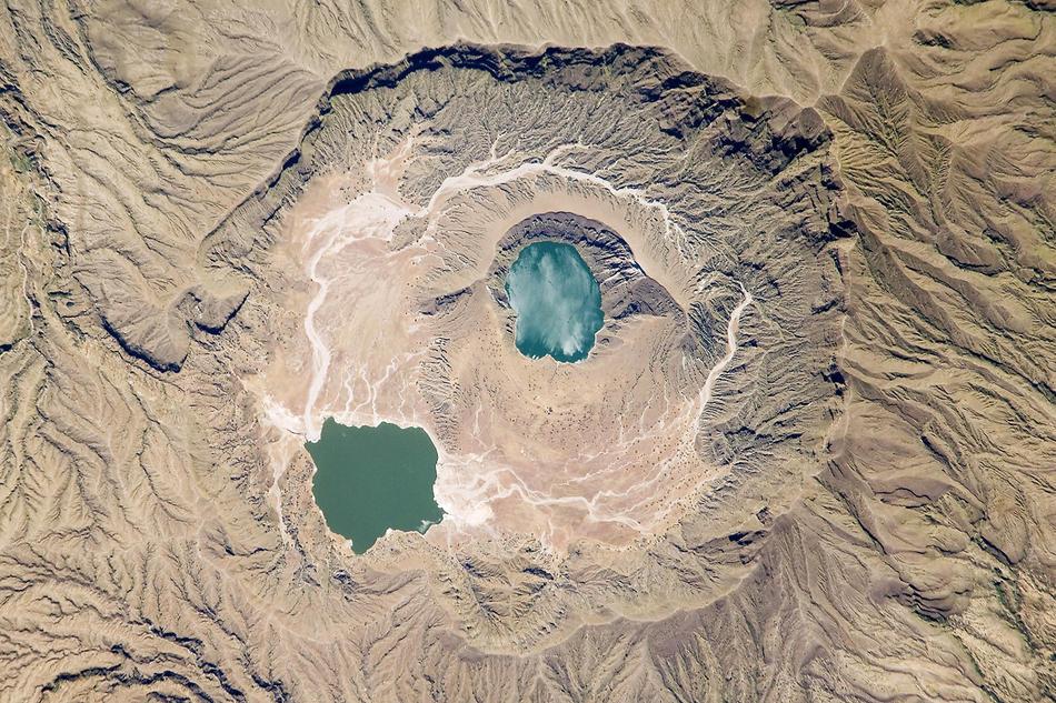aerials0005 Вид сверху: Лучшие фото НАСА