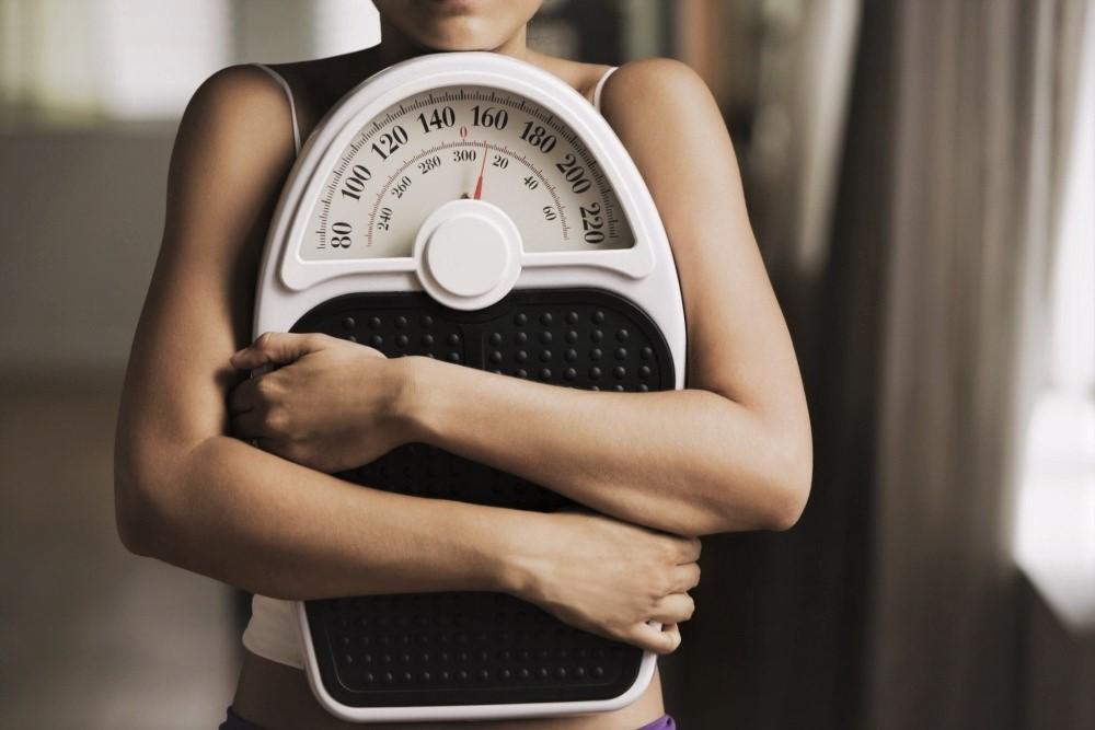 Как приступить к работе над потерей веса: 8 простых советов