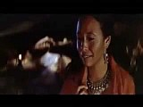 Yvonne Elliman (Mary Magdalene) Everything's Alright -28*_ true light of life.com